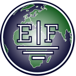 Earthforce logo