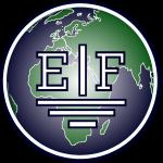 Earthforce logo