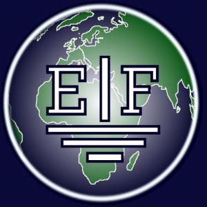 EF Lightning Protection
